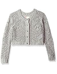 Roxy 女童大码优质毛衣