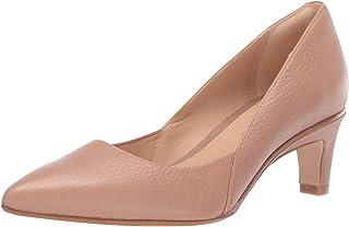 Clarks Ellis Rose 女士高跟鞋