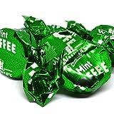 Walkers Mint Toffees, 2.5 kg