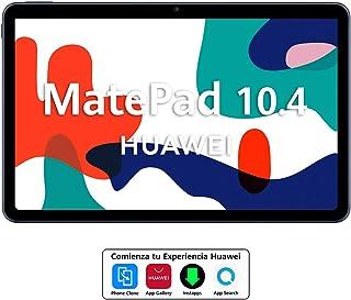 MatePad 10.4 – 平板电脑 3 + 32 GB 灰色