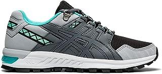 ASICS 女士 Gel-CITREK 鞋