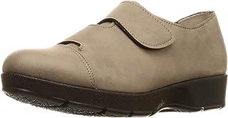 ARACH Contact 日本制造 休闲鞋 运动鞋 易穿 IM49531 女士