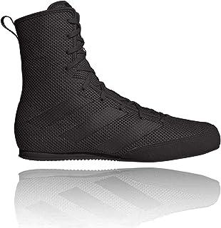 adidas 阿迪达斯中性成人 Box Hog 3 F99921 登山鞋