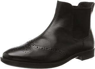 [ECCO] 靴子 ECCO Shape M 15