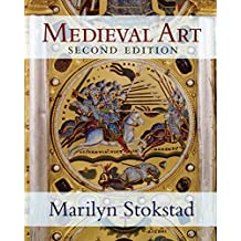 Medieval Art (English Edition)