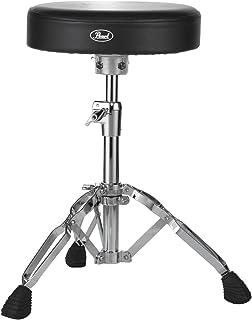 Pearl 珍珠 D-930 930 系列鼓座