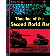 Timeline of the Second World War