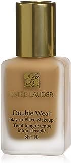 ESTEE LAUDER 雅诗兰黛双重持妆 粉底液 SPF 10,适用于所有肤质