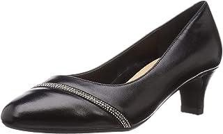 Pitti 浅口鞋 PDTF03100 女士