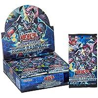 游戏王OCG Duel Monsters(怪兽之决斗)RISING RAMPAGE BOX