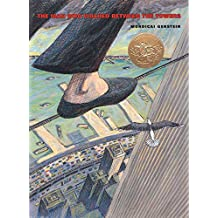 The Man Who Walked Between the Towers (CALDECOTT MEDAL BOOK) (English Edition)