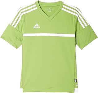 adidas 青年 Mls15 比赛运动衫