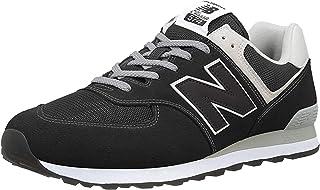 New Balance 574v2 Core, Men's Trainers