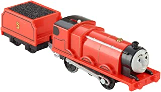 THOMAS & Friends trackmaster CHARLIE 发动机