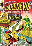 Daredevil (1964-1998) #2 (English Edition)
