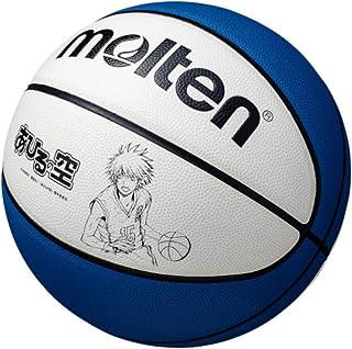 Molten 鸭子空xmoroto*篮球 7号球 B7C3790-AS