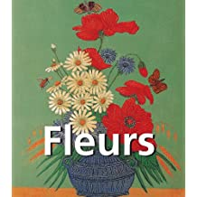 Fleurs (French Edition)