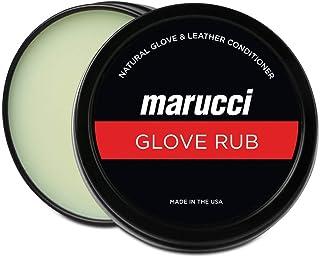 Marucci 运动装备运动,MOGLVRB-OS,手套摩擦