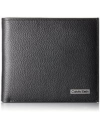 [Calvin Klein] Calvin Klein 对折 79215 [平行进口商品]
