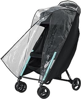 康贝 F2 AB-240用 婴儿车*雨罩