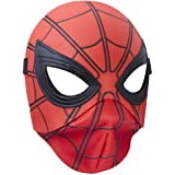 蜘蛛侠:Homecoming 翻盖面具