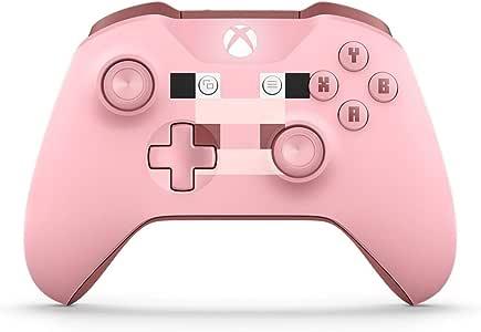Xbox One 无线控制器, 灰色,