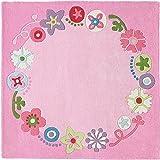 Haba 8062 地毯花环玩具