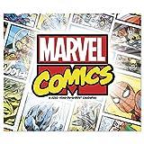 2020 年 Marvel 年盒装历 (LMB2560020)