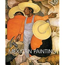 Mexican Painting (English Edition)