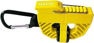 夹奇(Klitch) 携带用夹子 Klitch sport KLSPT