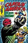 Captain America (1968-1996) #115 (English Edition)