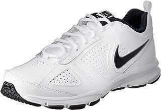 Nike 耐克 T-Lite Xi 男士低帮运动鞋