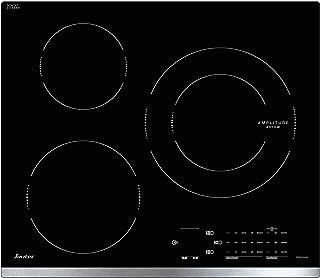 Sauter SPI4360X 电磁炉,黑色