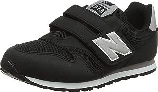 New Balance 373 男童运动鞋