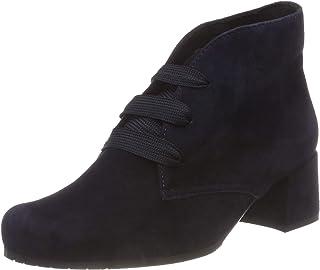 Semler Mira 女士踝靴