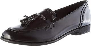 TBS Maltese 女士拖鞋