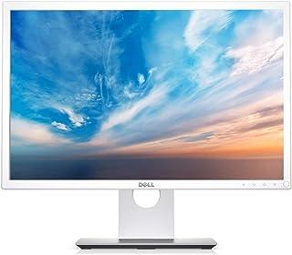 Dell P2217WH-WHITE 平板电脑 显示器 - 白色