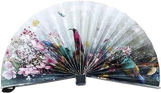 Clairefontaine 115609C – Evantail Sakura Dream,19.5 x 2 厘米,随机主题