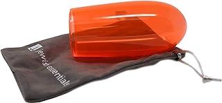 Jewish Essentials 婚礼破碎玻璃和包 橙色