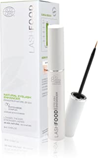 LashFood 1 只 Phytol-Medic 天然睫毛增强剂