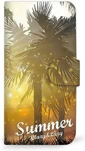 mitas iphone 手机壳612SC-0246-YE/LGL25 16_Fx0 (LGL25) 黄色