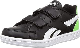 Reebok 锐步男孩 Royal Prime Alt 运动鞋