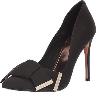 TED Baker 女士 Iinesi 高跟鞋