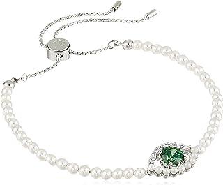 施华洛世奇 幸运珍珠手链 - 5429733