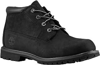 Timberland 添柏岚 女 户外运动靴 23399
