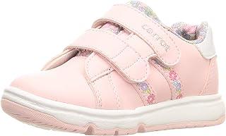 Carrot 运动鞋 男孩 女孩 15~19厘米 儿童 CR C2276