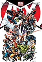 A+X Vol. 1: =Awesome (English Edition)