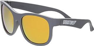 Babiators 蓝色系列偏光婴儿和儿童太阳镜