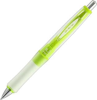 Pilot Mechanical Pencil Dr. Grip G-Spec, 0.3mm