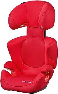 Maxi Cosi 8750393120 汽车儿童座椅 Rodi XP,红色